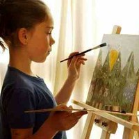 Как принять факт, что твой ребенок - отдельная личность