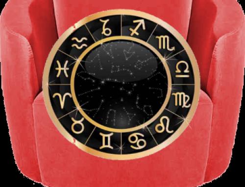 Как отдыхают знаки зодиака (шуточный гороскоп часть 3)