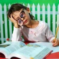 Ребенок не может найти общий язык с учителями. Что делать?