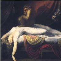 Что означает сон с убийством