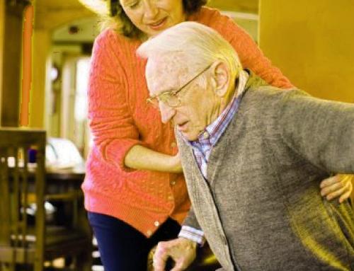 Психологическая помощь больным и их близким: если ваш близкий тяжело заболел
