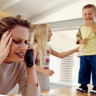 Можно ли бить ребенка если он не оправдывает ожиданий