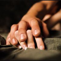 Секс в семье: как вернуть страсть и достичь гармонии?