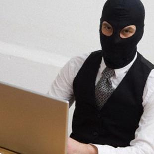 Опасности от зависимости от компьютера