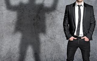 Моббинг на работе – что делать и где искать выход?