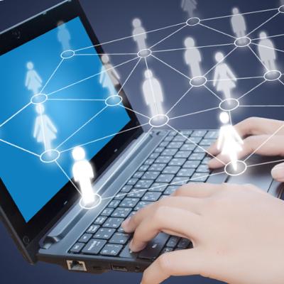 Как избавляются от интернет и компьютерной зависимости