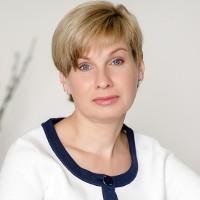 Семейный психолог Юлия Макарова