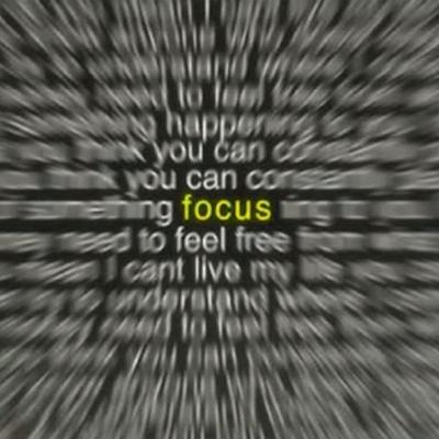 Могу ли я научиться техникам самогипноза