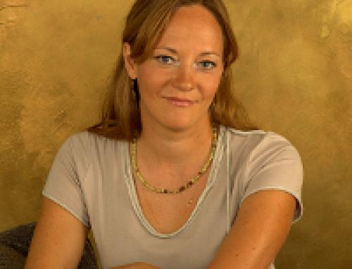 Психолог Елена Шипилова