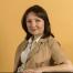 Ольга Юканова