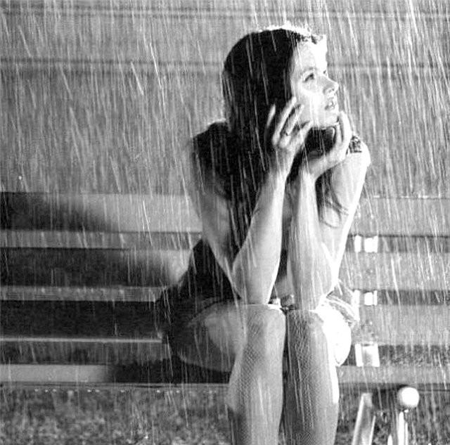 Пройти бесплатный онлайн тест: почему вы одиноки (женский вариант)