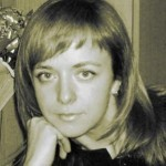 Психолог Елена Клевцова