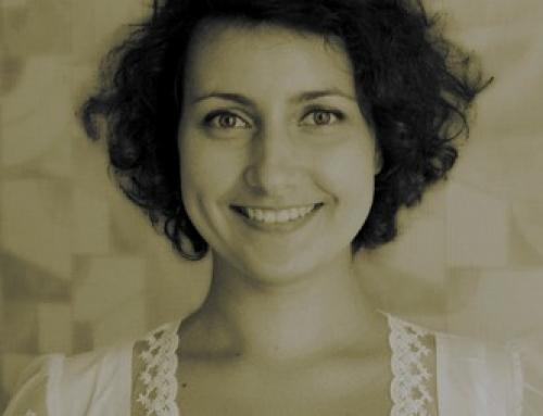 Татьяна Вышненкова  (больше не работает в нашей службе)