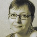 Психолог Светлана Блейзизен