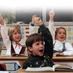 Как сделать так, чтобы ребенок захотел учится?