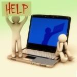 Список проблем с которыми можно обратиться за консультацией к психологу по e-mail