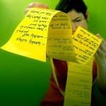 Список вопросов, которые нужно озвучить психологу
