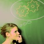 Как выбрать между фантазиями и жизнью чувствами