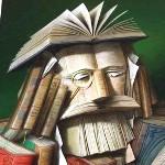 Психолог обязан обладать высшим образованием