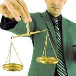 Ответственность за работу несет и психолог и клиент