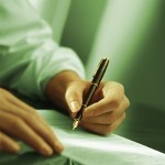 Заключается ли договор с психологом на оказание психологической консультации