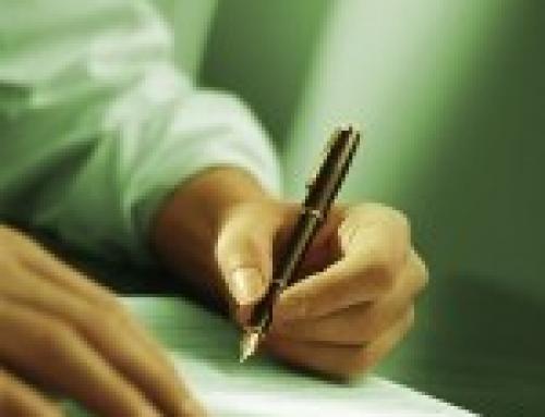 Отношения с психологом или что такое терапевтический контракт