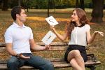 Клиенты, проявляющие доверие психологу при некоторых условиях