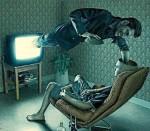 Что делать если не доверяешь психологу