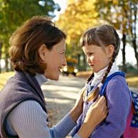 Задачи Взрослого при обучении детей