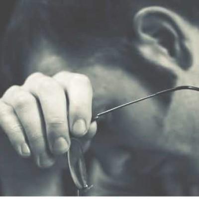 Пройти бесплатный онлайн тест: почему вы одиноки (мужской вариант)