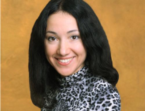 Психолог Мария Сигал (больше не работает в нашей службе)