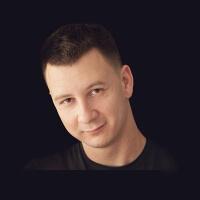 Психолог онлайн: Станислав Хоцкий