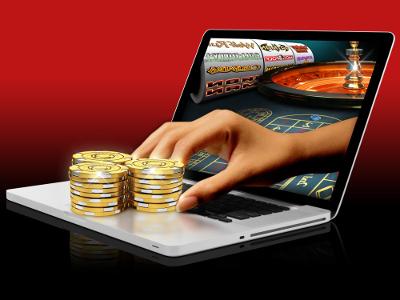 Как избавиться от зависимости от азартных игр