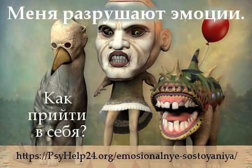 https://psyhelp24.org/wp-content/uploads/2010/01/emosionalnye-sostoyaniya-501.jpg
