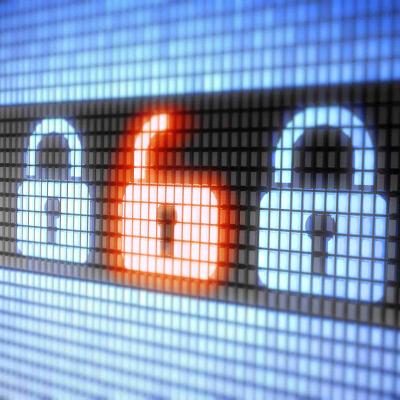 Как избавиться от интернет-зависимости: простые поведенческие техники, как помочь самому себе