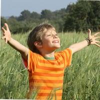 Как говорить с детьми, чтобы они слушали и слушались