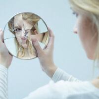 Что делать, чтобы повысить самооценку?