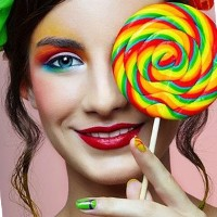 Как цвета влияют на наше настроение - мысли психологов