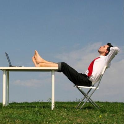 Что делать если не нравится работа