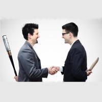 Обсессивный тип личности и компульсивный тип личности: отношения с другими