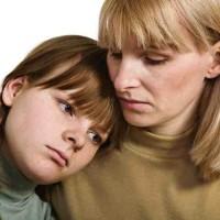 Как говорить с ребенком, чтобы он слушался