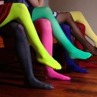 Как цвета помогнают улучшить жизнь - мнение психологов
