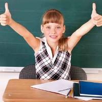 Почему мой ребенок не хочет учиться в школе?