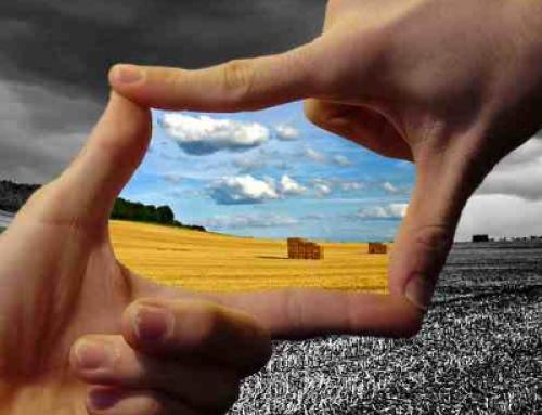 Как достичь своей цели, научившись переводить мечты и желания в действия