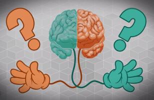 Возможно ли переучить свой мозг, если я хочу изменить свою жизнь