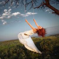 Как начать радоваться жизни и стать счастливыми