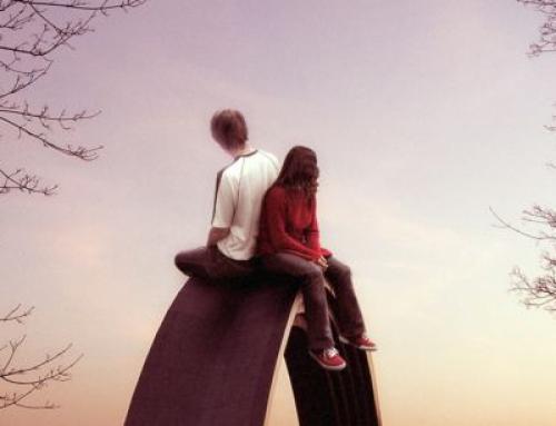 Зачем мы женимся и почему распадаются семьи: о чем стоит подумать до свадьбы?