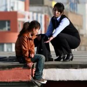 Причины суицида у подростков. Факторы риска