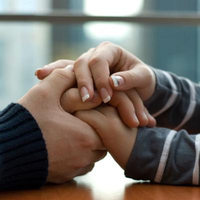 Уважение в отношениях: от функции к Личности