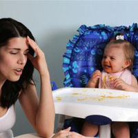 Что делать если возникает чувство вины от раздражения на своего ребенка
